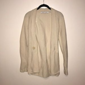 Uniqlo x Lemaire sweater size small!